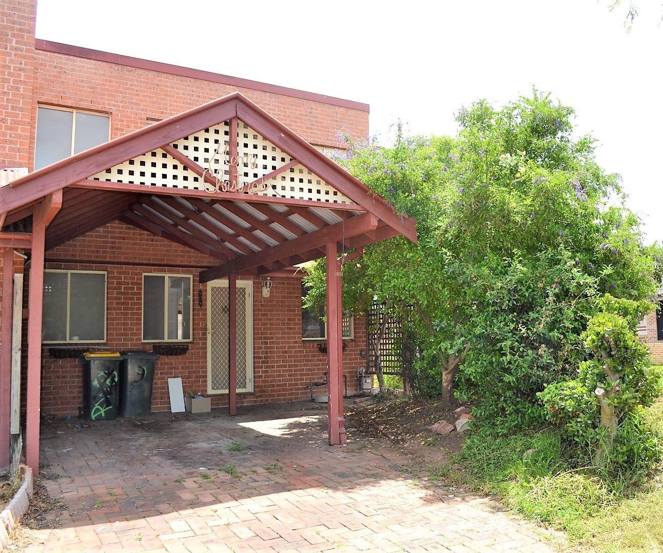 9 Appletree Grove, Oakhurst NSW 2761, Image 0