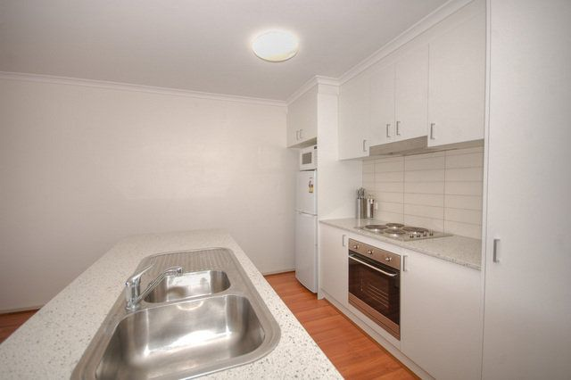 113/10 Thynne Street, Bruce ACT 2617, Image 2