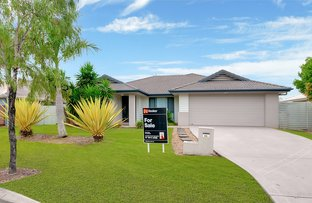 Picture of 14 Quinn Close, Augustine Heights QLD 4300