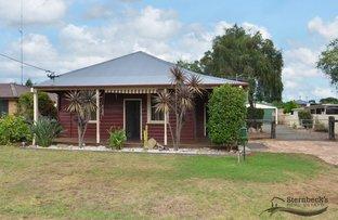 Picture of 56 Ruby Street, Bellbird NSW 2325