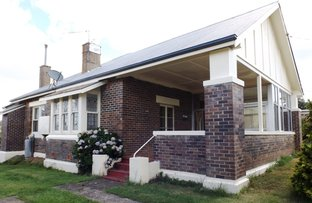 17w Hill, Walcha NSW 2354