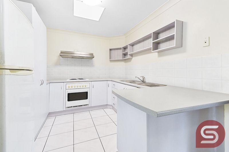 68 Crestwood Ave, Morayfield QLD 4506, Image 1