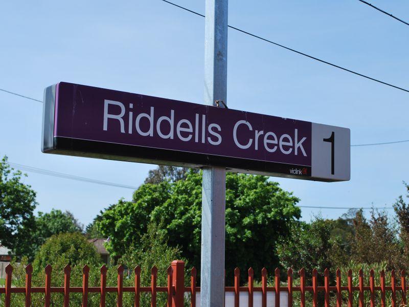 1/133 Prince Of Wales Terrace, Riddells Creek VIC 3431, Image 2