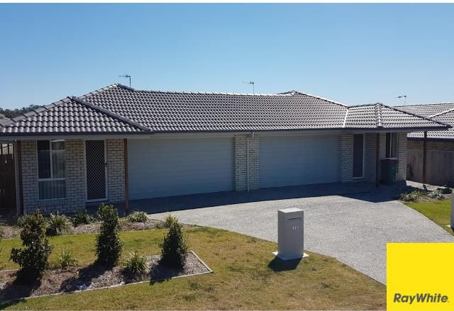 13 Milly Circuit, Ormeau QLD 4208, Image 0