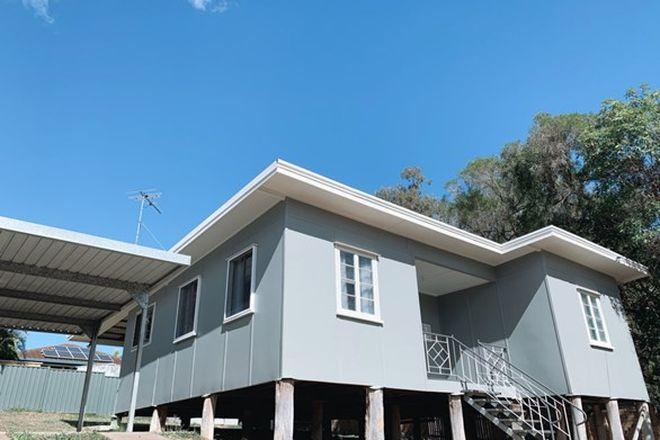 Picture of 262 Farm Street, KAWANA QLD 4701