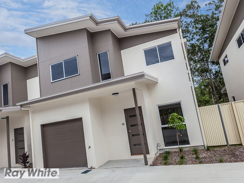 18/128 Kinsellas Road West, Mango Hill QLD 4509, Image 1