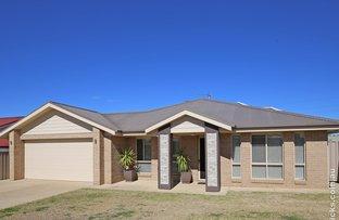 55 Barrima Drive, Glenfield Park NSW 2650