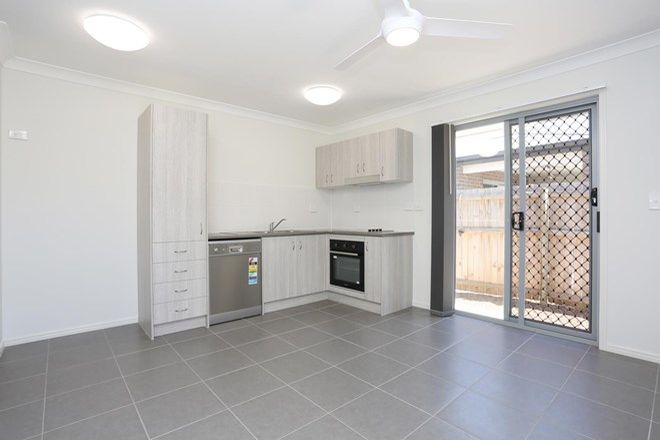 Picture of 2/48 Felicity Street, MORAYFIELD QLD 4506