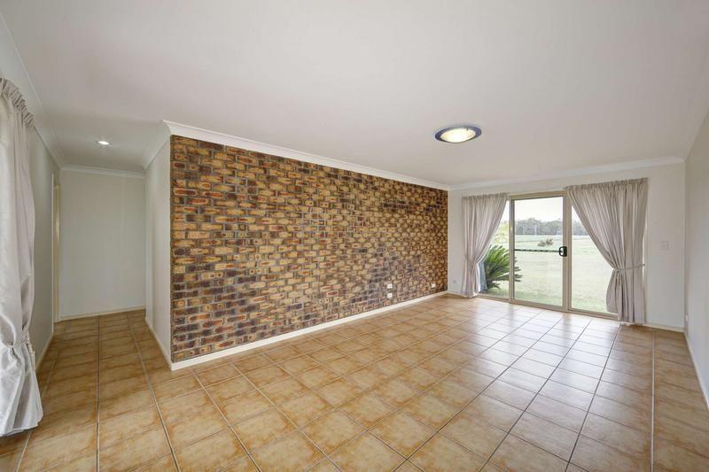 71 Koolboo Road, South Kolan QLD 4670, Image 1