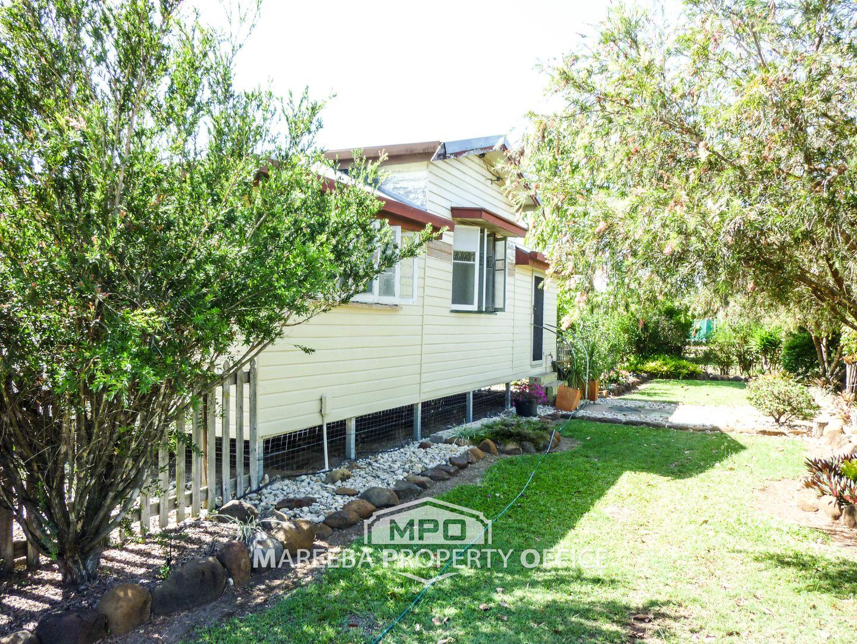 328 Byrnes Street, Mareeba QLD 4880, Image 0