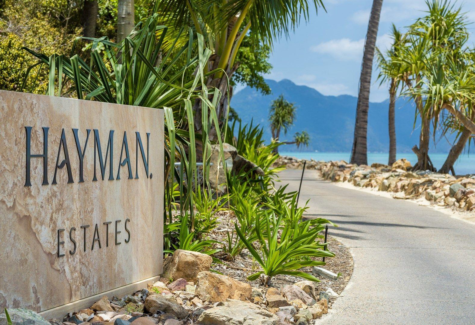1 Hayman Island, Whitsundays QLD 4802, Image 0