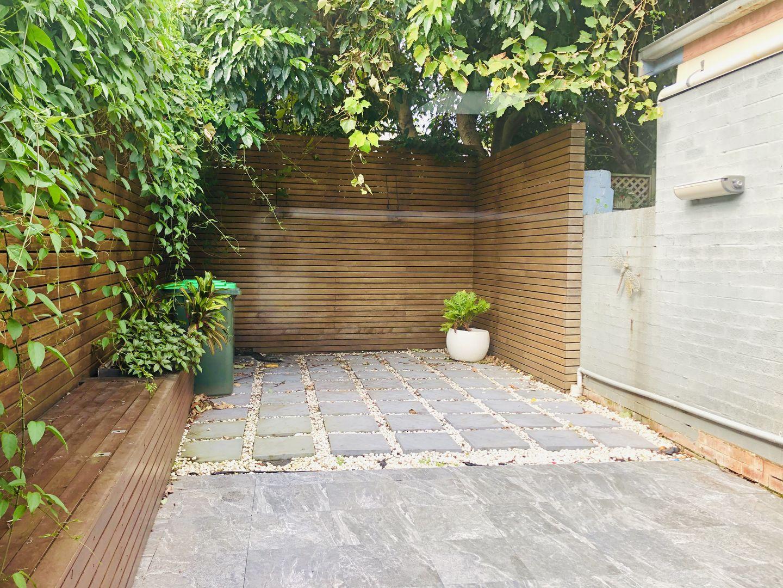 34 Commodore Street, Newtown NSW 2042, Image 2