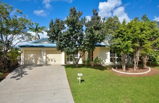 Picture of 35 Village Terrace, Redlynch QLD 4870