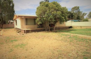 Picture of 27 McAlister Street, Darlington Point NSW 2706