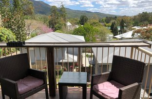 Picture of 10/19-21 Appel St, Canungra QLD 4275