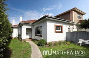 Picture of 337A Neerim Road, Carnegie VIC 3163