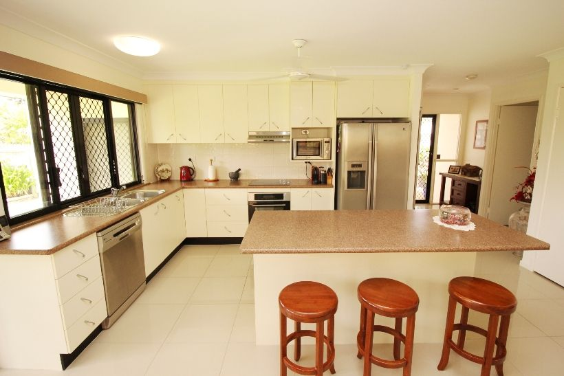 5 Janelle Street, Kelso QLD 4815, Image 2