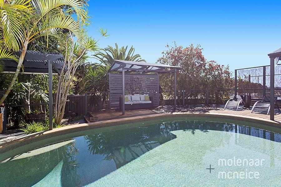 41 Hillcrest Avenue, Woonona NSW 2517, Image 1