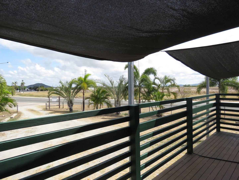 24 Pantall Street, Bowen QLD 4805, Image 2