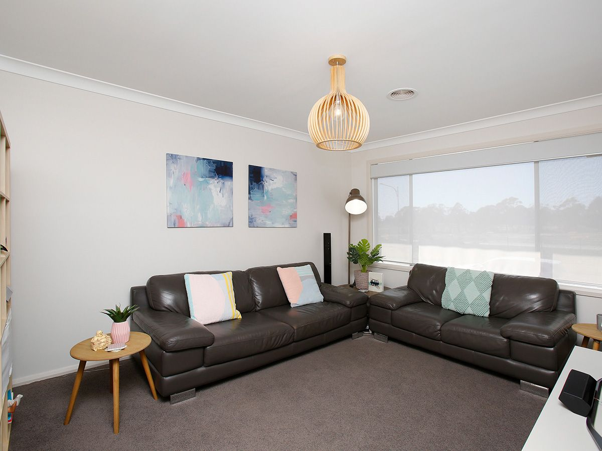 71 Renwick Drive, Mittagong NSW 2575, Image 1