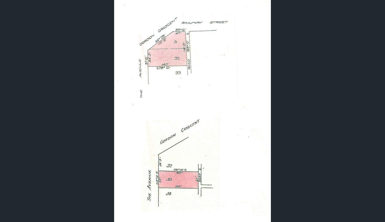 3 The Avenue, Seymour VIC 3660, Image 2