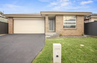 Picture of 19 Wilton Grove, Woongarrah NSW 2259