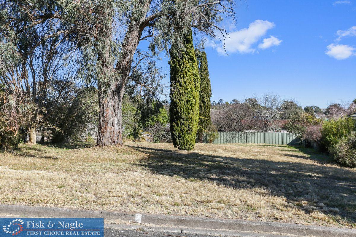 19 Dandar Road, Bega NSW 2550, Image 1