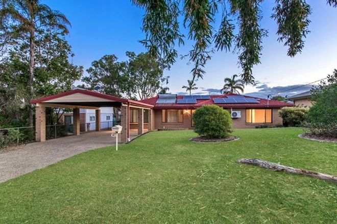Picture of 63 Clarke Street, RIPLEY QLD 4306