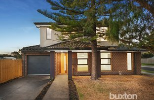 Picture of 1/71 Broadway, Bonbeach VIC 3196