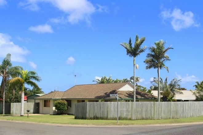 Picture of 29 Romney Street, PIALBA QLD 4655