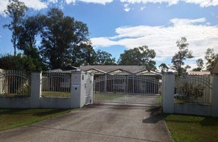 3 Strand Court, Waterford West QLD 4133