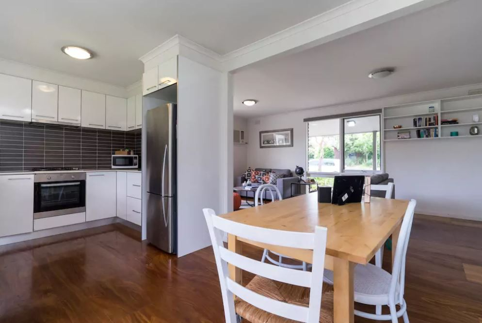 6 Darinda Court, Mount Martha VIC 3934, Image 0