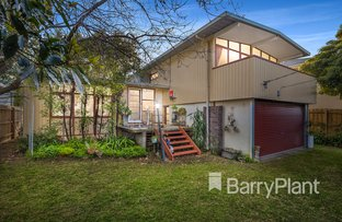 Picture of 10 Woonton Street, Rosebud VIC 3939