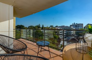 Picture of 22/2 Colin Street, West Perth WA 6005