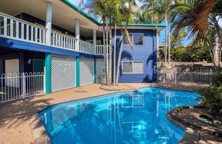 Picture of 8 Dell Court, Beaconsfield QLD 4740