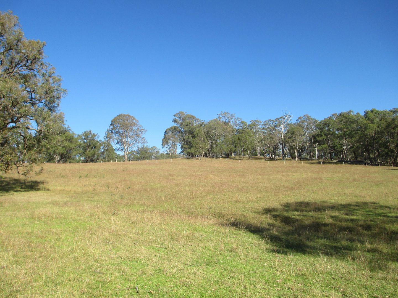 Lot 32 Turnbulls Lane, Moruya NSW 2537, Image 0