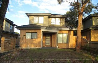 Picture of 2/10 Valetta Crescent, Knoxfield VIC 3180