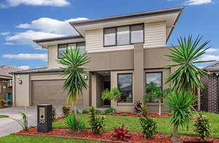 Picture of 30 Kinglake Crescent, Pimpama QLD 4209