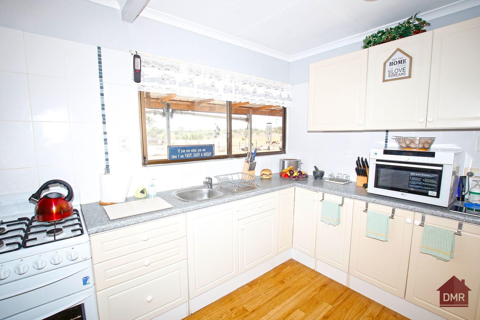 7088 Maryborough Biggenden Road, Biggenden QLD 4621, Image 1