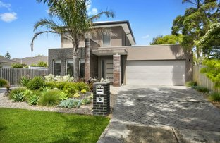 Picture of 97A Prince Street, Mornington VIC 3931