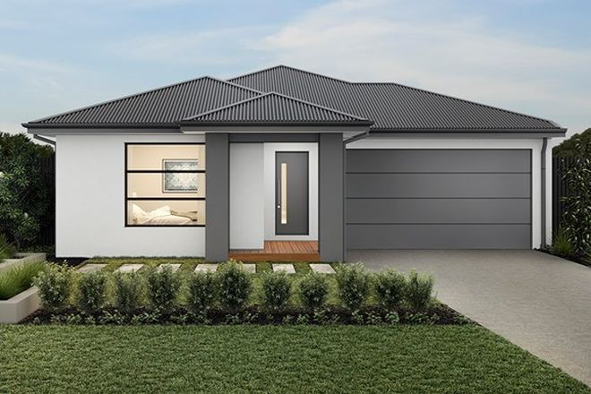 Picture of Control Street, GREENVALE VIC 3059