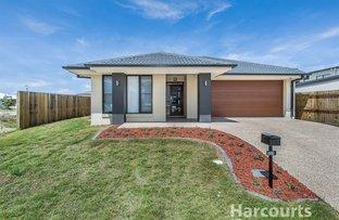 Picture of 122 Napier Avenue, Mango Hill QLD 4509