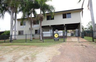 Picture of 34 Clarke Street, Richmond Hill QLD 4820