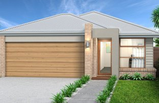 Picture of Lot 1317 Flagstaff ST, Armstrong Creek VIC 3217