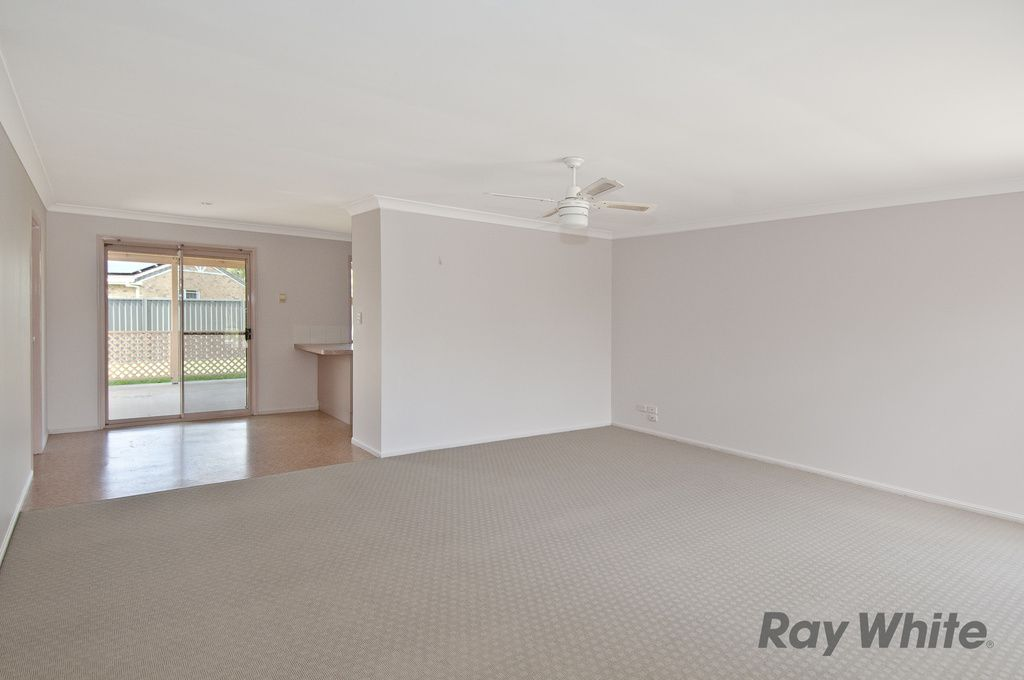 14 Kaiser Court, Waterford West QLD 4133, Image 1