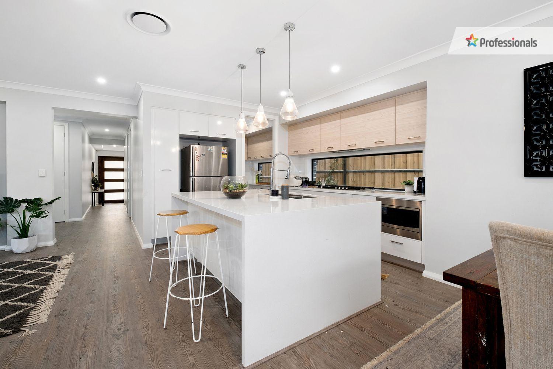 6 Capella Street, Box Hill NSW 2765, Image 2