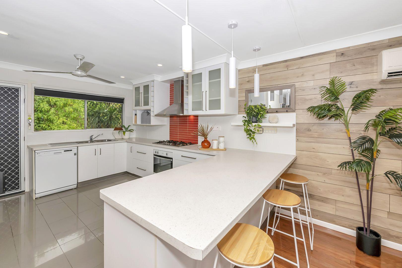 50 Wright Street, Wulguru QLD 4811, Image 2