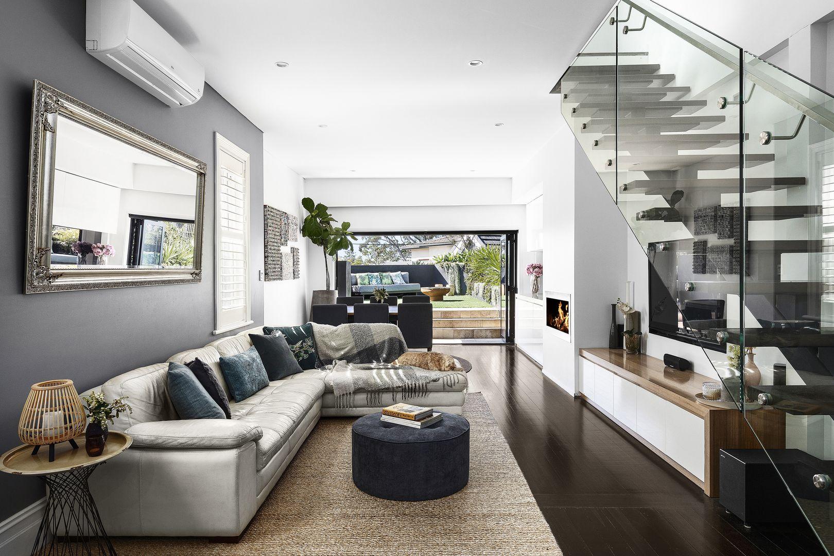 1 Fern Street, Waverley NSW 2024, Image 0