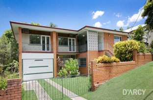Picture of 5 Ferneydell Street, Ashgrove QLD 4060