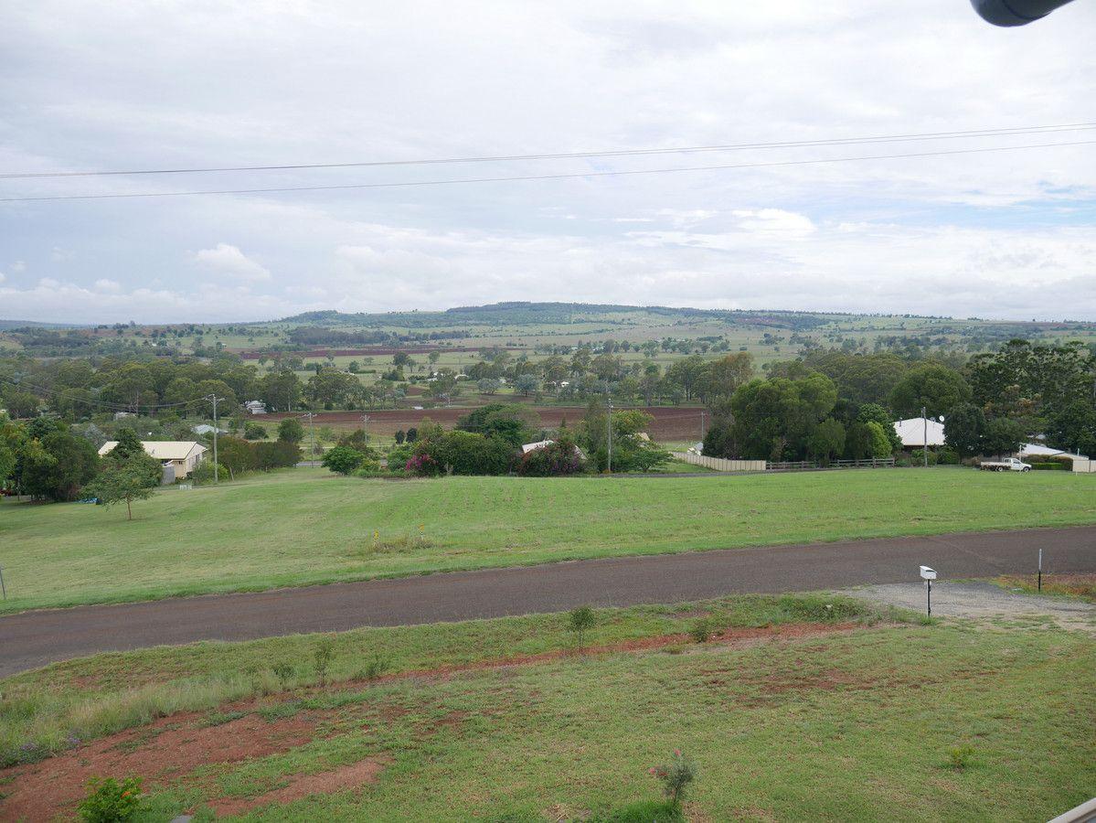 11 Dangore Street, Tingoora QLD 4608, Image 1